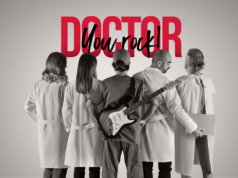 Dr.-You-Rock!