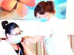 Sara-González-Amavir-vacunación