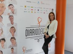 Fundacion Sandra Ibarra