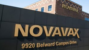 Novavax-vacuna-Covid