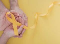 Oncólogos-pediátricos