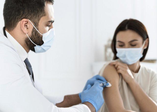 SEMG-vacunación-Covid-persistente