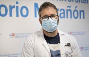 dr-rafael-gonzalez-cortes-estudio-sindrome-inflamatorio-multisistemico-covid-19