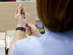 Pfizer-ensayo-vacuna-embarazadas