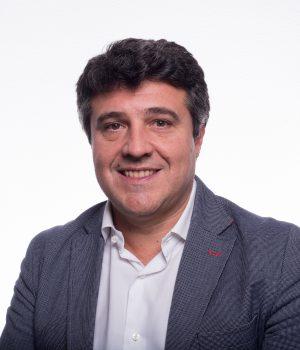 Dr. David Herrera