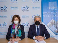 Instituto-Propatients-Manifiesto-IDIS