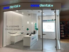 Asisa-Dental-clínica-Cantabria