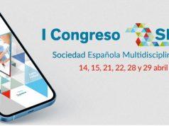 Congreso Semdor