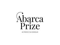 Abarca-Prize