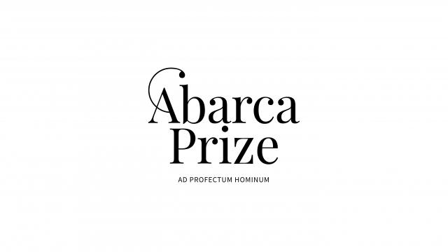 Abarca-Prize