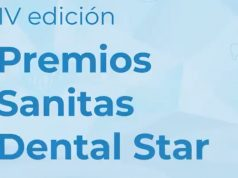 premios-Sanitas-Dental-Star