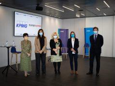pandemia-innovación-médica