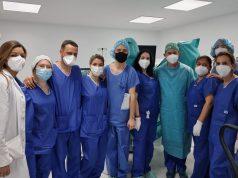 braquiterapia-de-alta-tasa