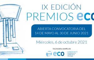 Fundación-ECO
