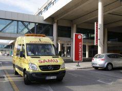 sanitarios-atender-en-catalán