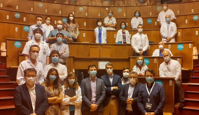 big-data-hospitales-publicos-madrid-quironsalud