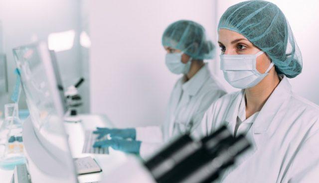 industria-medicamentos-resistencias-antimicrobianas