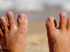 uñas-pies-investigacion-biomarcadores