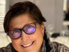 Dra. Juana Sánchez