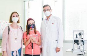 terapia-génica-Novartis