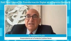 perfiles-profesionales-sistema-sanitario-digitalizacion-federico-plaza