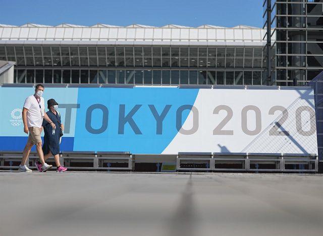 villa-olímpica-Tokio