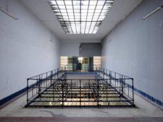 medicos-prisiones-covid-19-internos