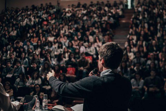 world-pandemics-forum-ponentes-confirmados
