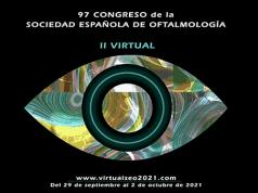 97-Congreso-SEO