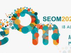 congreso-SEOM-2021-virtual