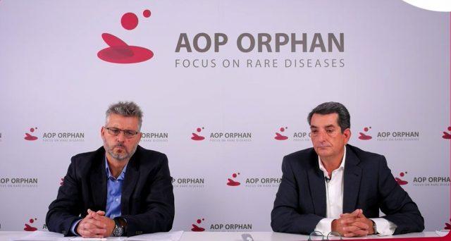 AOP-Orphan