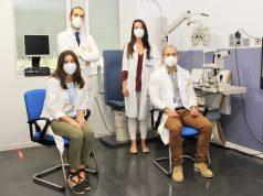 estudio-mascarilla-ojo-seco-investigadores